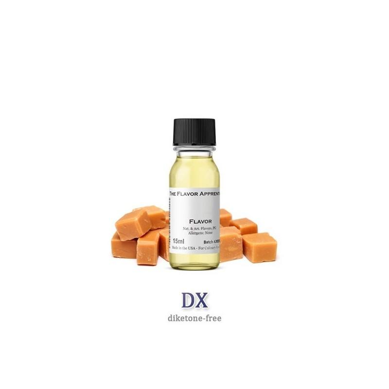 TPA Aroma DX Butterscotch - 15ml