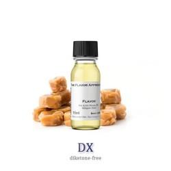 TPA Aroma DX Caramel Original - 15ml