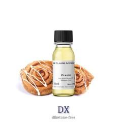 TPA Aroma DX Cinnamon Danish - 15ml