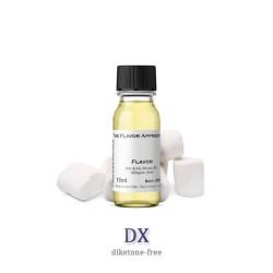 TPA Aroma DX Marshmallow - 15ml