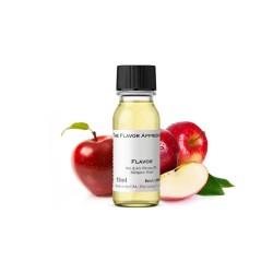 TPA Aroma Apple - 15ml