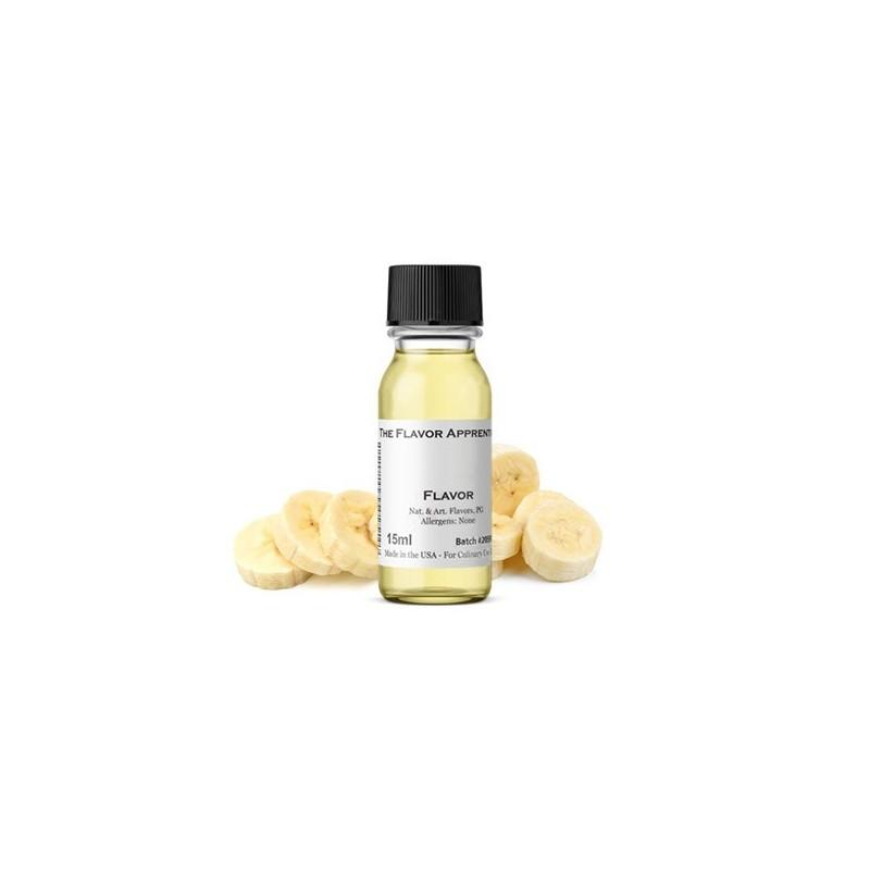 TPA Aroma Banana - 15ml