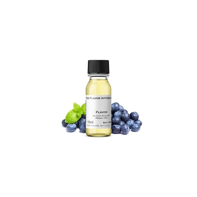 TPA Aroma Blueberry Extra - 15ml