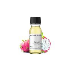 TPA Aroma Dragonfruit - 15ml