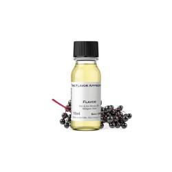 TPA Aroma Elderberry - 15ml