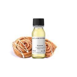 TPA Aroma Cinnamon Danish - 15ml