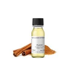 TPA Aroma Cinnamon Red Hot (PG) - 15ml