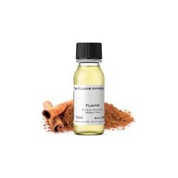 TPA Aroma Cinnamon Spice - 15ml