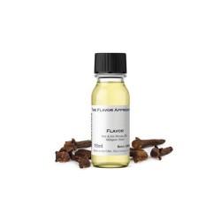 TPA Aroma Clove - 15ml