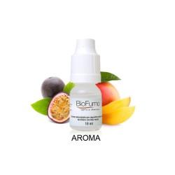 Biofumo Aroma Shisha Tropicale - 10ml