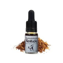 AdG Aroma Kentucky - 10ml