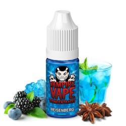 aroma-concentrato-Heisenberg-by-vampirevape-confezione-da-10ml