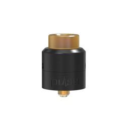 Vandy Vape Pulse 24 BF-RDA - Nero