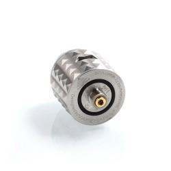 Vandy Vape Capstone RDA Atomizzatore - Acciaio