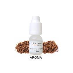 Biofumo Aroma Tabacco Max - 10ml