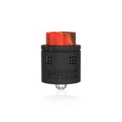 Vandy Vape Maze Subohm BF Atomizzatore - 2ml - Nero Opaco