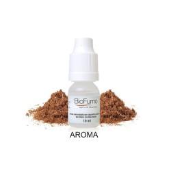 Biofumo Aroma Tabacco Queen - 10ml