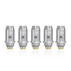 Vandy Vape resistenza per NS Pen - 1.2ohm - 5pz