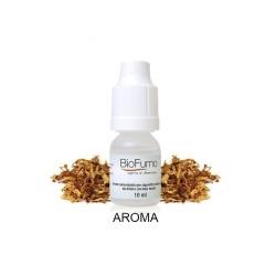 Biofumo Aroma Tabacco Toscano - 10ml