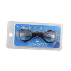 Vandy Vape Forbici pieghevoli