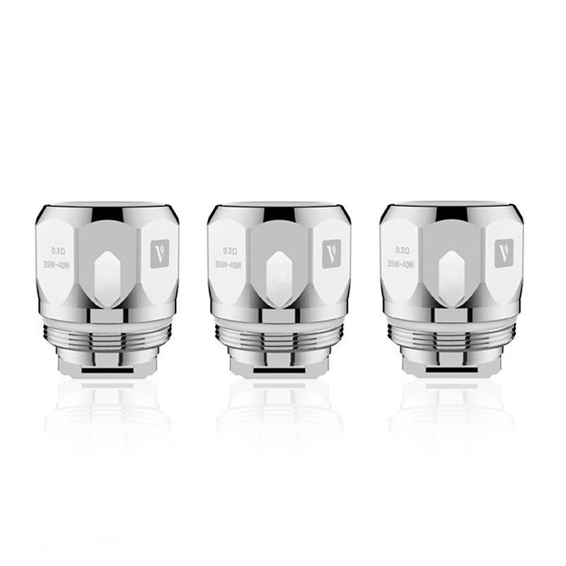 Vaporesso resistenza GT CCELL2 per Cascade Baby - 0.3ohm - 3pz
