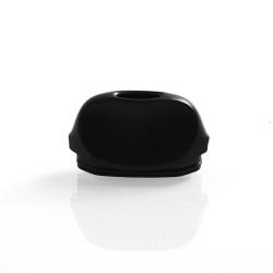 Vaporesso Drip Tip per Nexus - 1pz