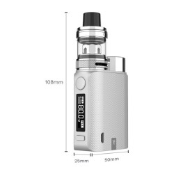 Vaporesso-Swag-II-Kit-sigarette-elettroniche