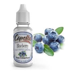 Capella Aroma Blueberry - 13ml