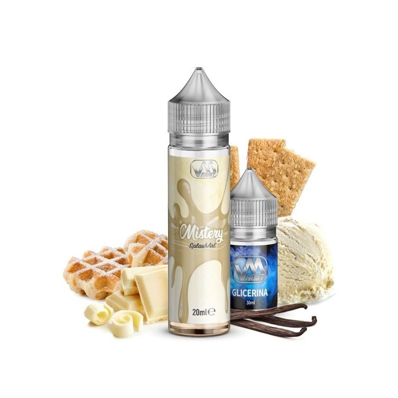 aroma-scomposto-sigarette-elettroniche-Mistery-Splashart-Series-by-VM-Famy