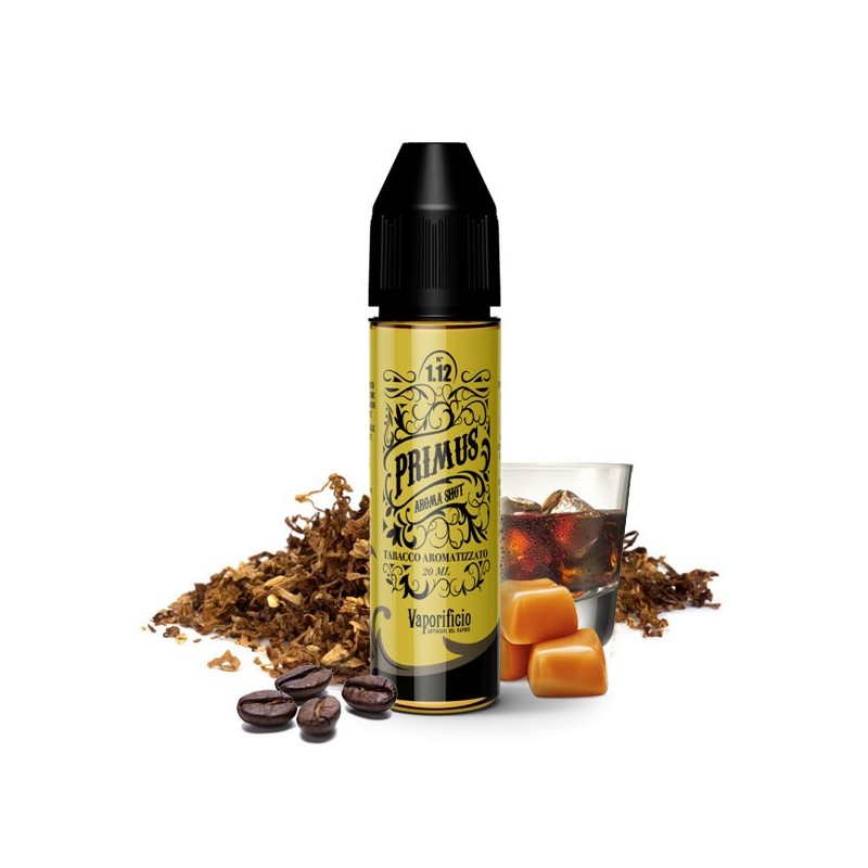 Primus-byVaporificio-aroma-scomposto-flacone