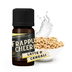 Frappu-Cheerios-aroma-per-ecig-by-vaporart