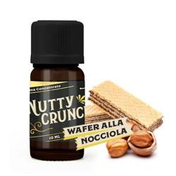 aroma-by-vaporart-Nutty-Crunchy