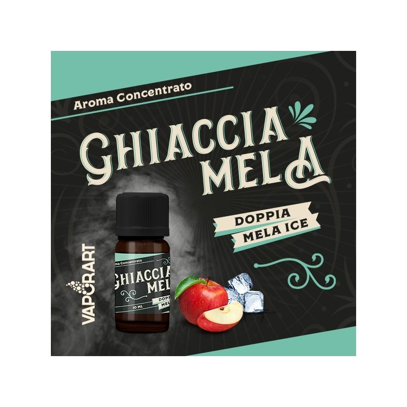 Ghiacciamela-aroma-concentrato-per-sigaretta-elettronica-by-vaporart-10ml