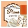 Aroma Squeezy Panna