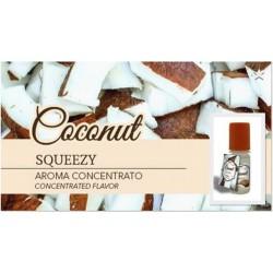 Aroma Squeezy Coconut