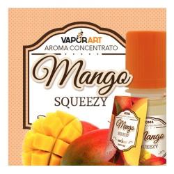 Aroma Squeezy Mango