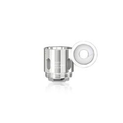 Wismec resistenza WM01 Singola - 0.4ohm - 5pz