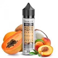 aroma-scomposto-pesca-papaia-by-pacha-mama
