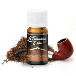La Tabaccheria Aroma E-Pipe