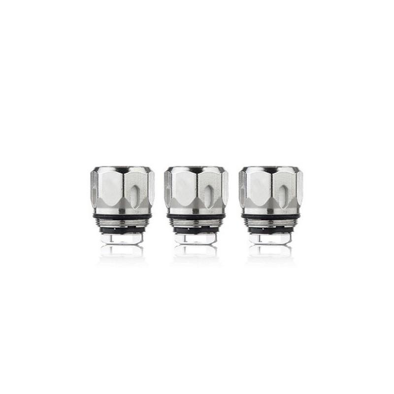 Vaporesso resistenza GT2 per NRG SE - 0.4ohm - 3pz