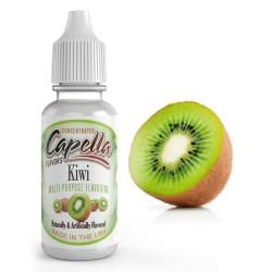 Capella Aroma Kiwi - 13ml