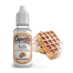 Capella Aroma Waffle - 13ml