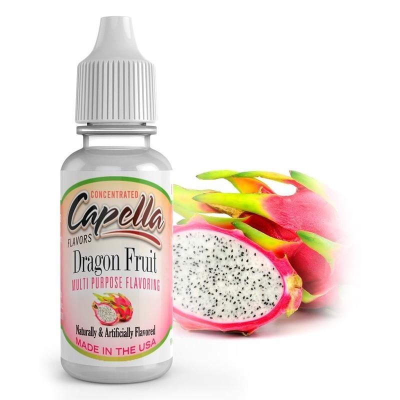 Capella Aroma Dragon Fruit - 13ml