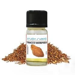 EnjoySvapo Aroma Tobacco Morpheus