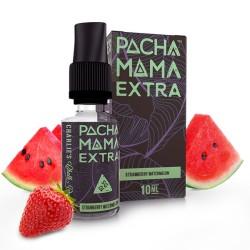 aroma-scomposto-per-ecig-pacha-mama-extra-fragola-anguria