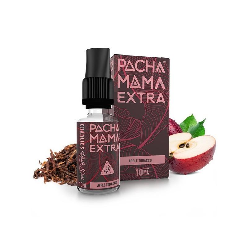 pacha-mama-extra-aroma-scomposto-ecig-mela-tabacco