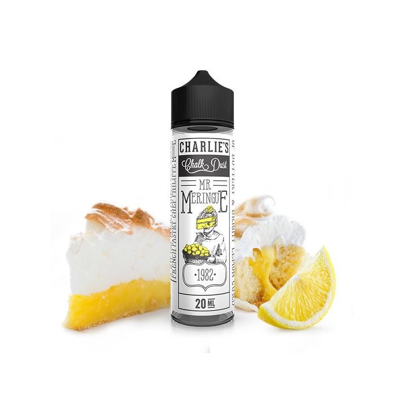 aroma-sigarette-elettroniche-mr-meringue-20ml
