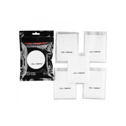 Coil Master cotone organico - 5pz