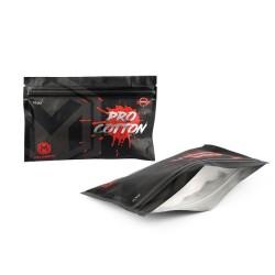 Coil Master Pro-Cotone - 1pz