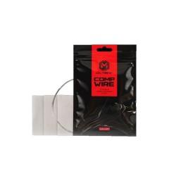Coil Master Comp Wires Filo resistivo 3m + 3*cotone